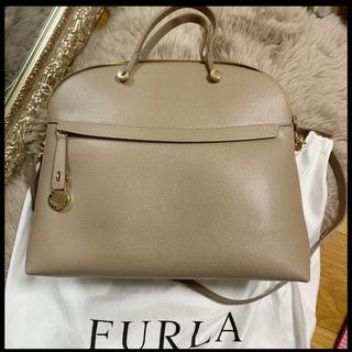 Furla - FURLA フルラ パイパー  バッグ