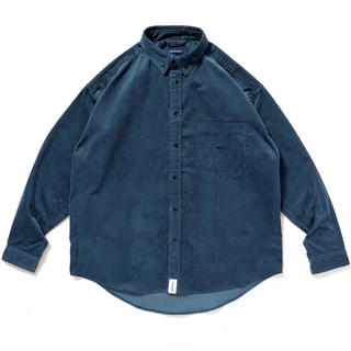 W)taps - 20AW DESCENDANT KENNEDY'S ディセンダント WTAPS