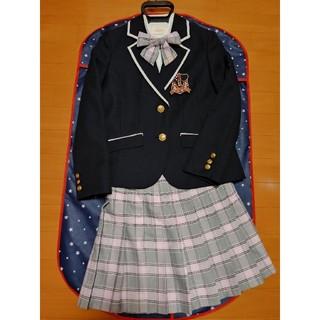 レピピアルマリオ(repipi armario)の卒服 レピピアルマリオ Sサイズ(おまけ付きです。)(ドレス/フォーマル)