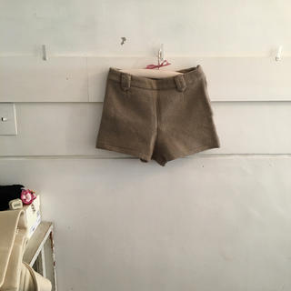 アーペーセー(A.P.C)の最終価格🥧A.P.C. pants.(ショートパンツ)