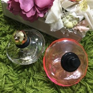 Yves Saint Laurent Beaute - イヴサンローラン baby dol 香水二個 半量程度