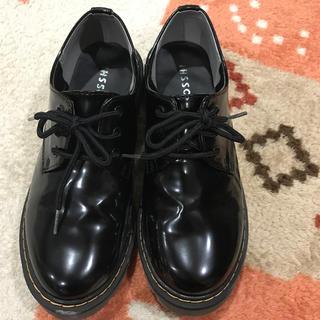 シマムラ(しまむら)のフォーマル靴(フォーマルシューズ)