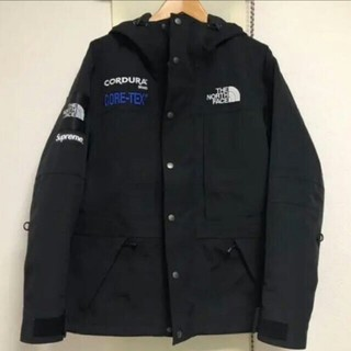 Supreme - Supreme 18aw The North Face Expedition