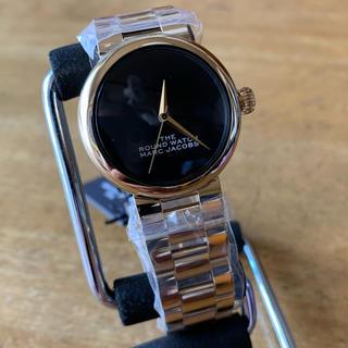 マークバイマークジェイコブス(MARC BY MARC JACOBS)の新品✨マークジェイコブス 腕時計 レディース MJ0120179280(腕時計)