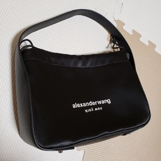 アレキサンダーワン(Alexander Wang)のアレキサンダーワン ハンドバッグ(ハンドバッグ)