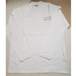 マーティンローズ Tシャツ(Tシャツ/カットソー(七分/長袖))