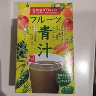 KALDI - カルディ フルーツ青汁