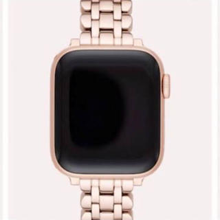 kate spade new york - kate spade Apple Watchバンド 38/40mm