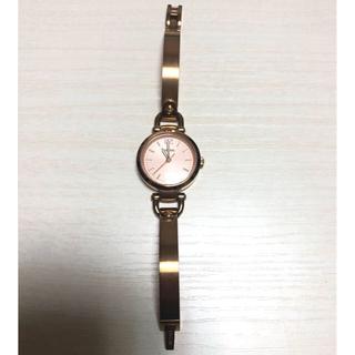 フォッシル(FOSSIL)のfossil時計(腕時計)