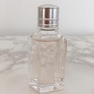 ロクシタン(L'OCCITANE)のロクシタン ミニ オードトワレ 7.5ml チェリーブロッサム(CB)(香水(女性用))