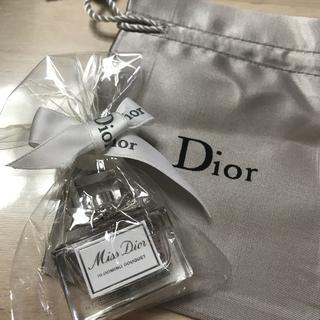 Christian Dior - ディオール ブルーミングブーケ 5ml