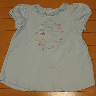 mezzo piano - 140  mezzo piano Tシャツ