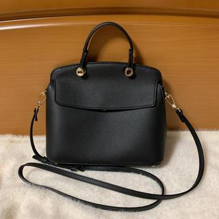 フルラ(Furla)のFURLA ハンドバッグ ショルダーバッグ 2way 新品未使用(ショルダーバッグ)
