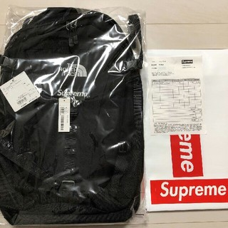 Supreme - Supreme TheNortFace Expedition Backpack