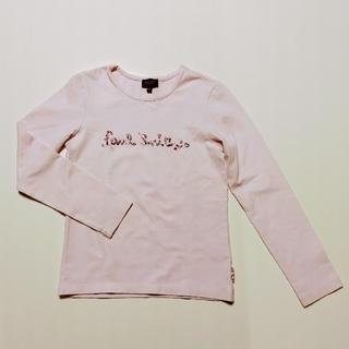 Paul Smith - 【Paul Smith JUNIOR】長袖Tシャツ / 8aサイズ