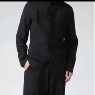 ワイスリー(Y-3)のY-3 ワイスリー M jersey zip jacket(その他)
