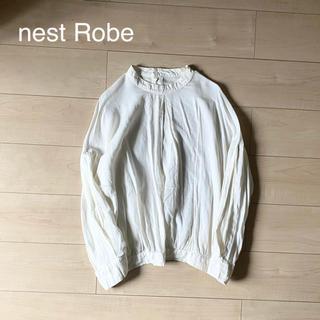 nest Robe - nest Robe  ネストローブ