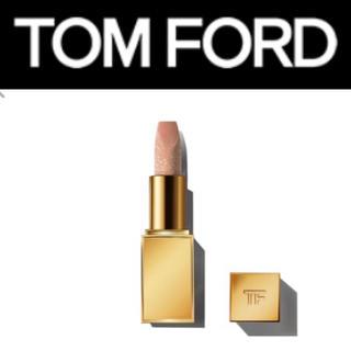 TOM FORD - トムフォード Tom Ford バームフロスト 2020 ホリデー