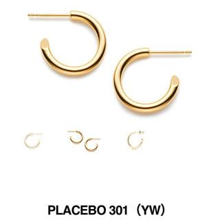 WACKO MARIA - careering 301 (YW) GOLD