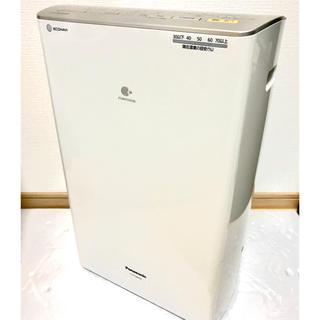 Panasonic - Panasonic 衣類乾燥除湿機 F-YC120HLX 2015年製