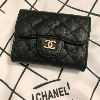 CHANEL - VIP😘ノベルテ お財布💕