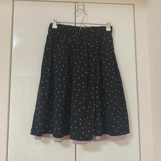ViS - ViS/リバーシブルスカート
