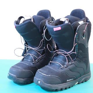 バートン(BURTON)の【BURTON】バートン スノーボード ブーツ 23.0cm(ブーツ)