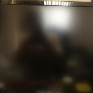 エルジーエレクトロニクス(LG Electronics)のゲーミングモニター 27インチ 4k(ディスプレイ)