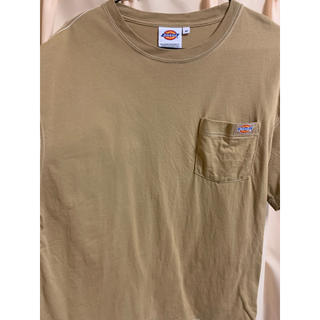 Dickies - dickies Tシャツ