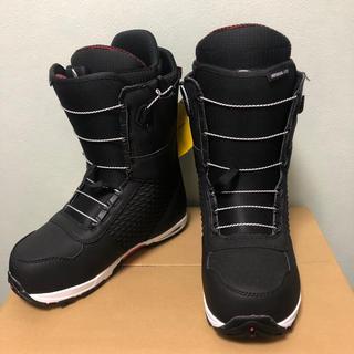 バートン(BURTON)のMen's Burton Imperial LTD Snowboard Boot(ブーツ)