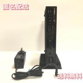 ヤマハ(ヤマハ)の【送料無料!即購入 OK!】YAMAHA NVR500 VPNルーター(PC周辺機器)
