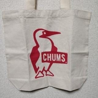 チャムス(CHUMS)のチャムス トートバッグ(トートバッグ)