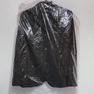 EASTBOY - クリーニング済 EASTBOY  ブラック ジャケット