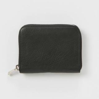 Hender Scheme - Hender Scheme(エンダースキーマ) square zip purse