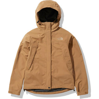 THE NORTH FACE - NORTH FACE ノースフェイス NPW61940 M