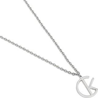 カルバンクライン(Calvin Klein)のカルバンクライン ネックレス ペンダント Calvin Klein(ネックレス)
