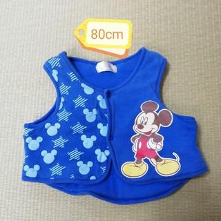 Disney - ミッキー ベスト