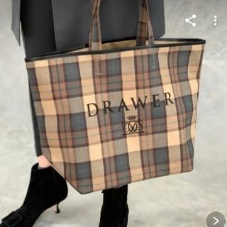 Drawer - 今季 ノベルティ