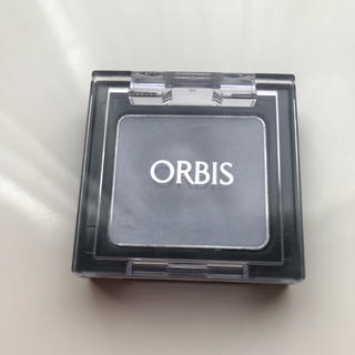 ORBIS - ORBIS マルチクリームアイカラー