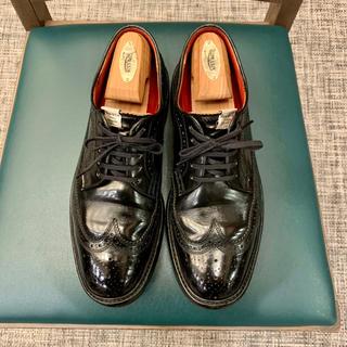 リーガル(REGAL)の《REGAL Shoe&Co.》LWB 25.0cm(ドレス/ビジネス)