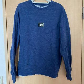 リー(Lee)のLee トレーナー(スウェット)