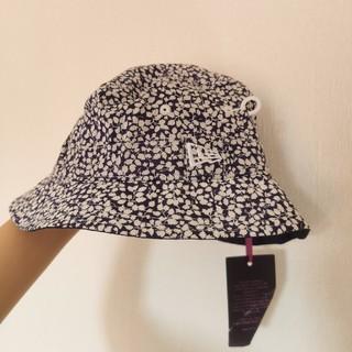 新品未使用|NEW ERA ニューエラ ハット帽子 バケットハット