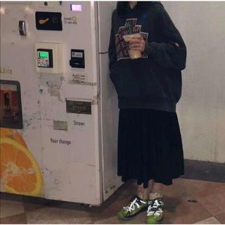 アンブッシュ(AMBUSH)のcpfm hoodie(パーカー)
