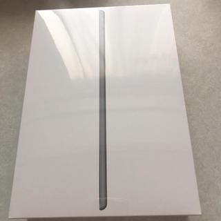 Apple - 29日までの出品-APPLE iPad IPAD WI-FI 32GB