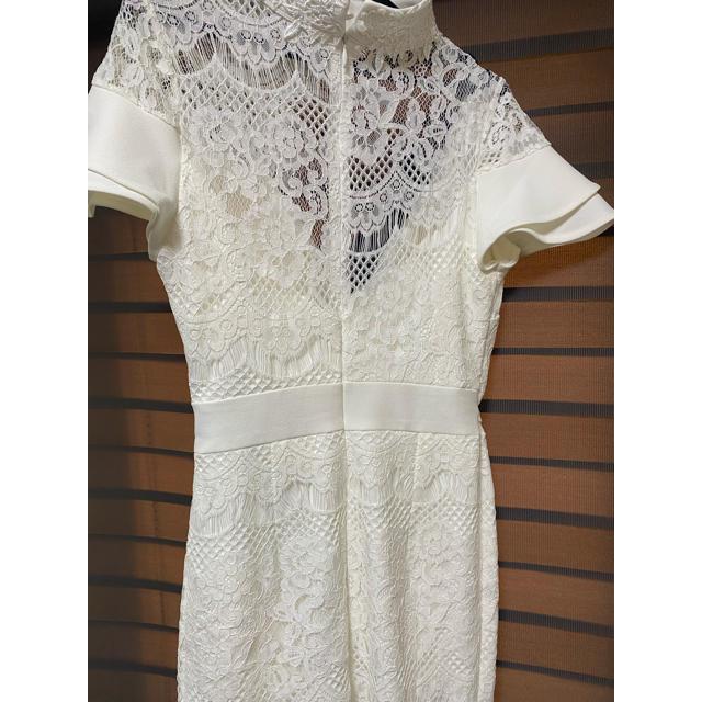 JEWELS(ジュエルズ)のキャバクラ ドレス レディースのフォーマル/ドレス(ナイトドレス)の商品写真