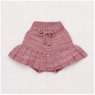Caramel baby&child  - misha and puff 2020aw skating pond skirt