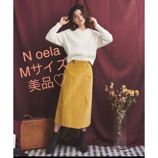 Noela - Noela♡ AラインミディSK