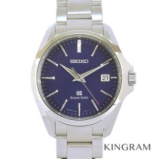 SEIKO - セイコー グランドセイコー クォーツ  メンズ腕時計