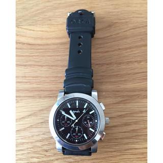 アニエスベー(agnes b.)のアニエス・ベー 時計(腕時計(アナログ))
