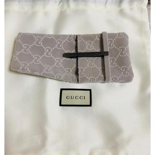 グッチ(Gucci)のGUCCI ネクタイピン(ネクタイピン)